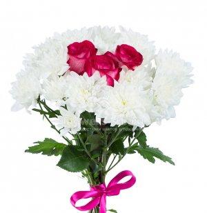 Невесты доставка цветов в г бийске букет невесты каллы